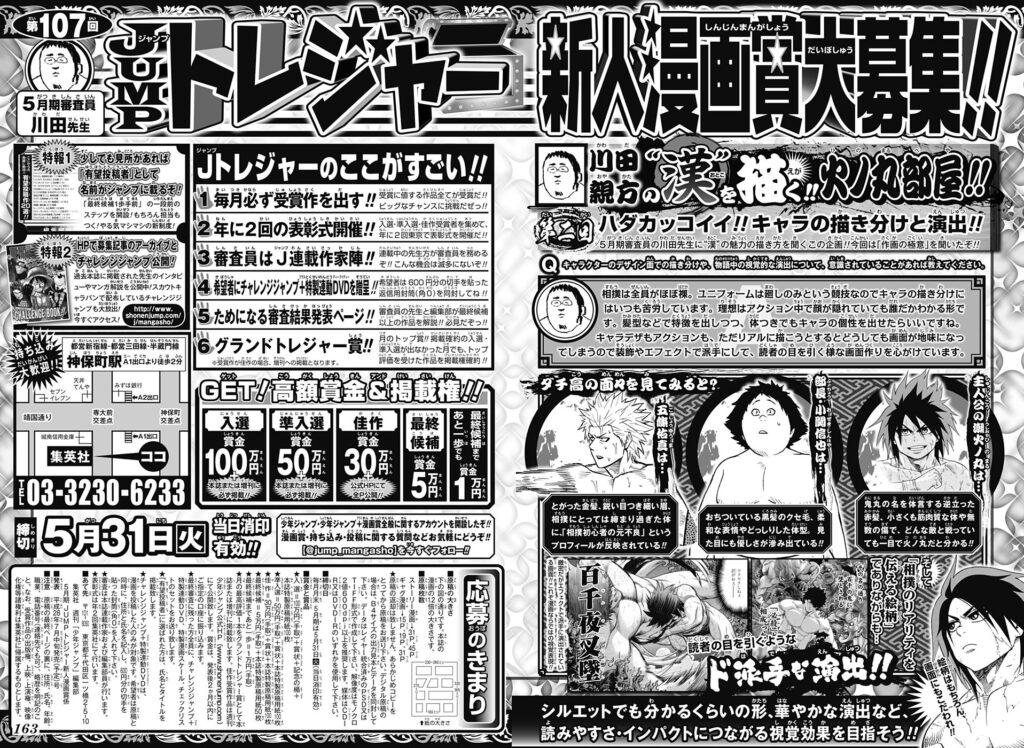 第2回「ハダカッコイイ!! キャラの描き分けと演出!!」